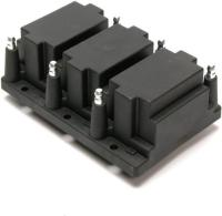 Ignition Coil GN10139