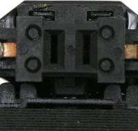 Ignition Coil GN10176