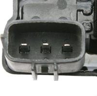 Ignition Coil GN10191