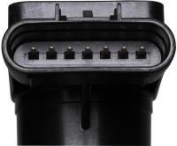 Ignition Coil GN10234