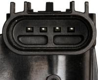 Ignition Coil GN10494