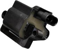 Ignition Coil 673-7000