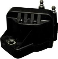 Ignition Coil 673-7102