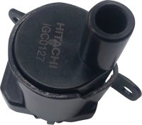 Ignition Coil IGC0127