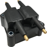 Ignition Coil IGC0147