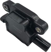 Ignition Coil IGC0150