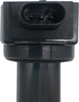 Ignition Coil IGC0162