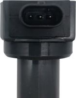 Ignition Coil IGC0170