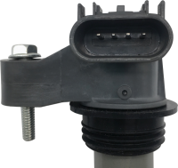 Ignition Coil IGC0173