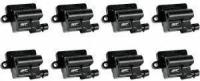 Ignition Coil 55108