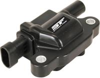 Ignition Coil 5511