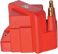 Ignition Coil 8224