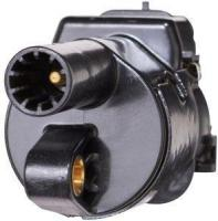Ignition Coil C599