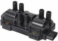 Ignition Coil C740