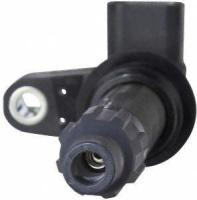 Ignition Coil C761