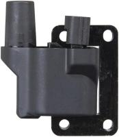 Ignition Coil C503