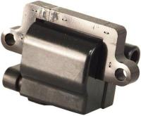 Ignition Coil C561