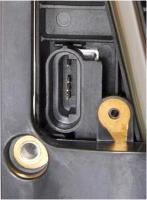 Ignition Coil C765