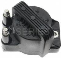 Ignition Coil DR39T