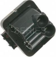 Ignition Coil DR41T