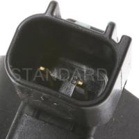 Ignition Coil FD502T