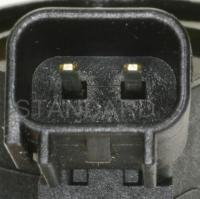 Ignition Coil FD503T