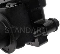 Ignition Coil UF199T