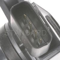 Ignition Coil UF230T