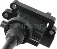 Ignition Coil UF295T