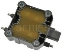Ignition Coil UF403T