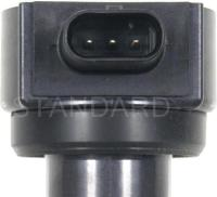 Ignition Coil UF557T