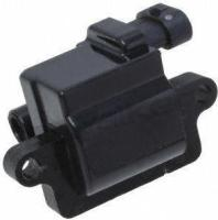 Ignition Coil 920-1052