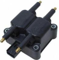 Ignition Coil 920-1060