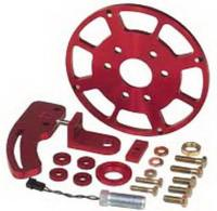 Ignition Crank Trigger Kit 8600