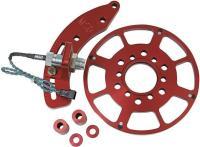 Ignition Crank Trigger Kit 8610