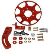 Ignition Crank Trigger Kit 8620