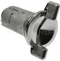 Ignition Lock Cylinder US107L