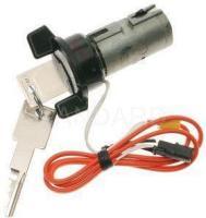 Ignition Lock Cylinder US161L