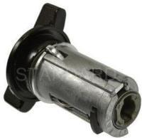 Ignition Lock Cylinder US61LB