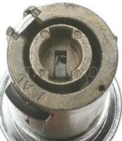 Ignition Lock Cylinder US66L