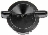 Ignition Lock Cylinder 924-791