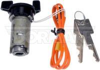 Ignition Lock Cylinder 924-894