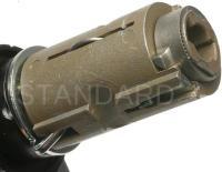 Ignition Lock Cylinder US117LT