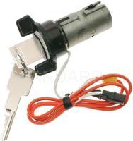 Ignition Lock Cylinder US161LT