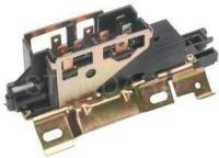 Ignition Switch US131