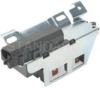 Ignition Switch US139
