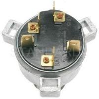 Ignition Switch US43