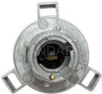 Ignition Switch US54