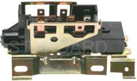 Ignition Switch US105T