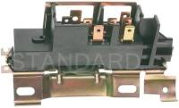 Ignition Switch US95T